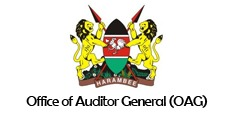 Office of Auditor General (OAG)