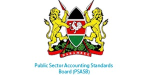Public Sector Accounting Standards Board(PSASB)